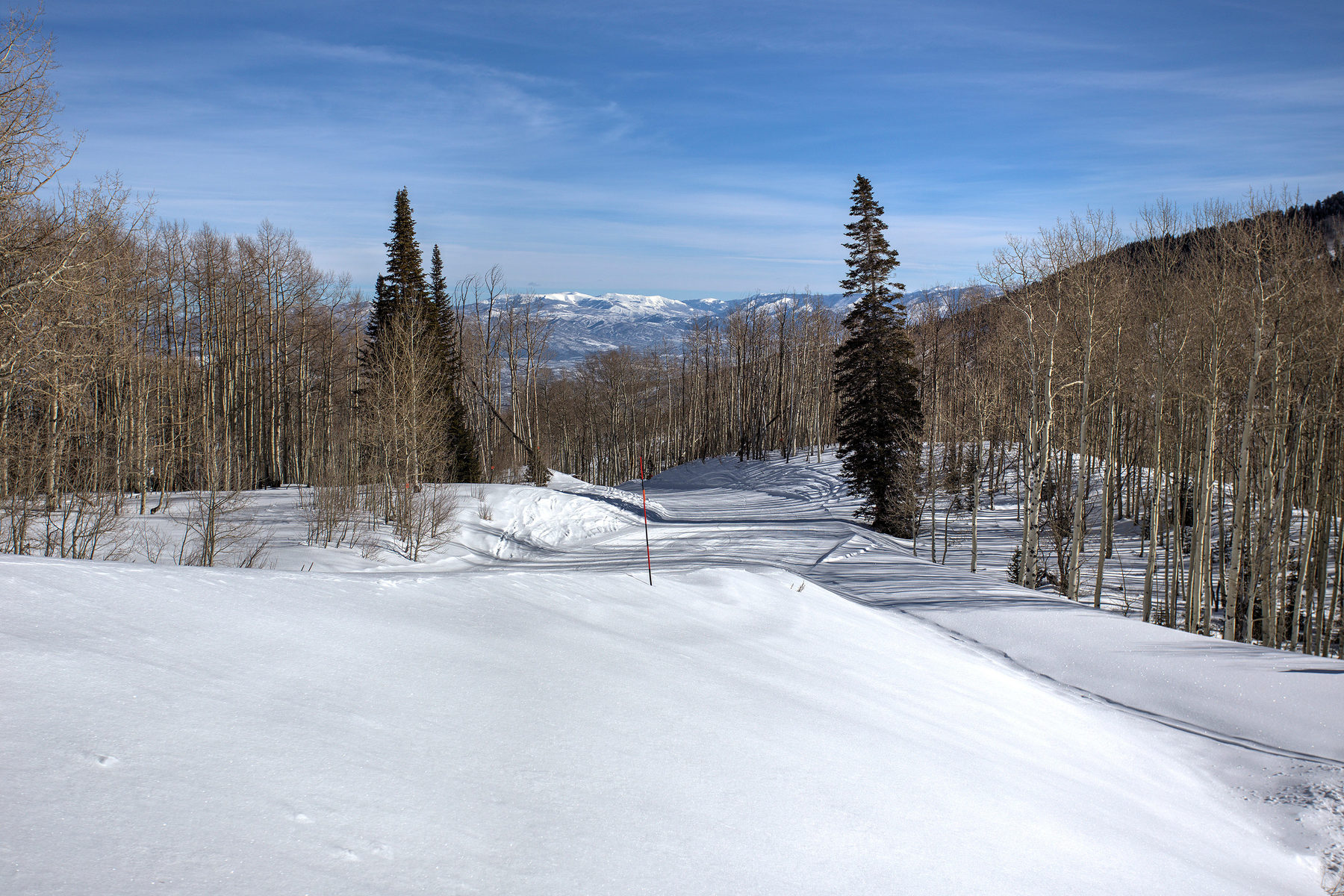 Property For Sale at Ski-In/Board-Out to the Canyons Resort