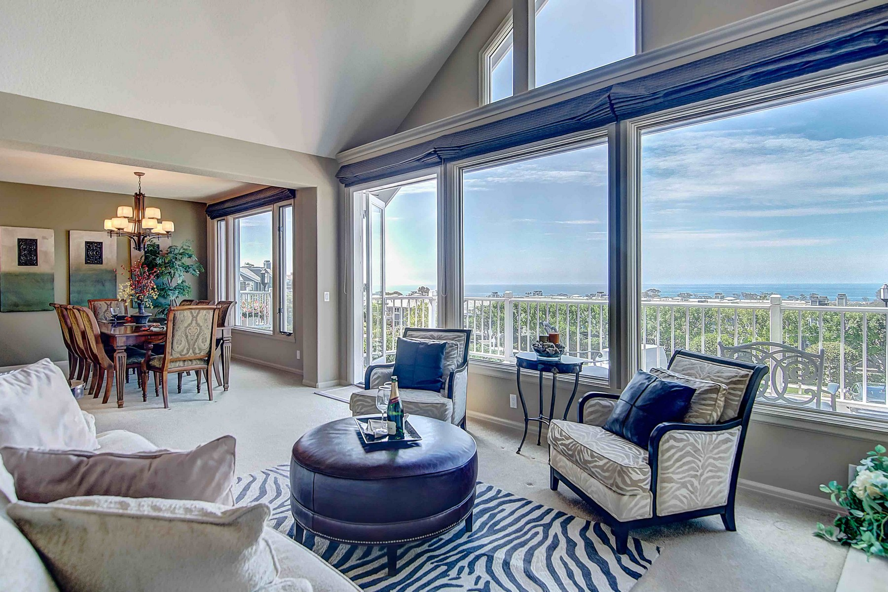 sales property at 34300 Lantern Bay Dr. #89