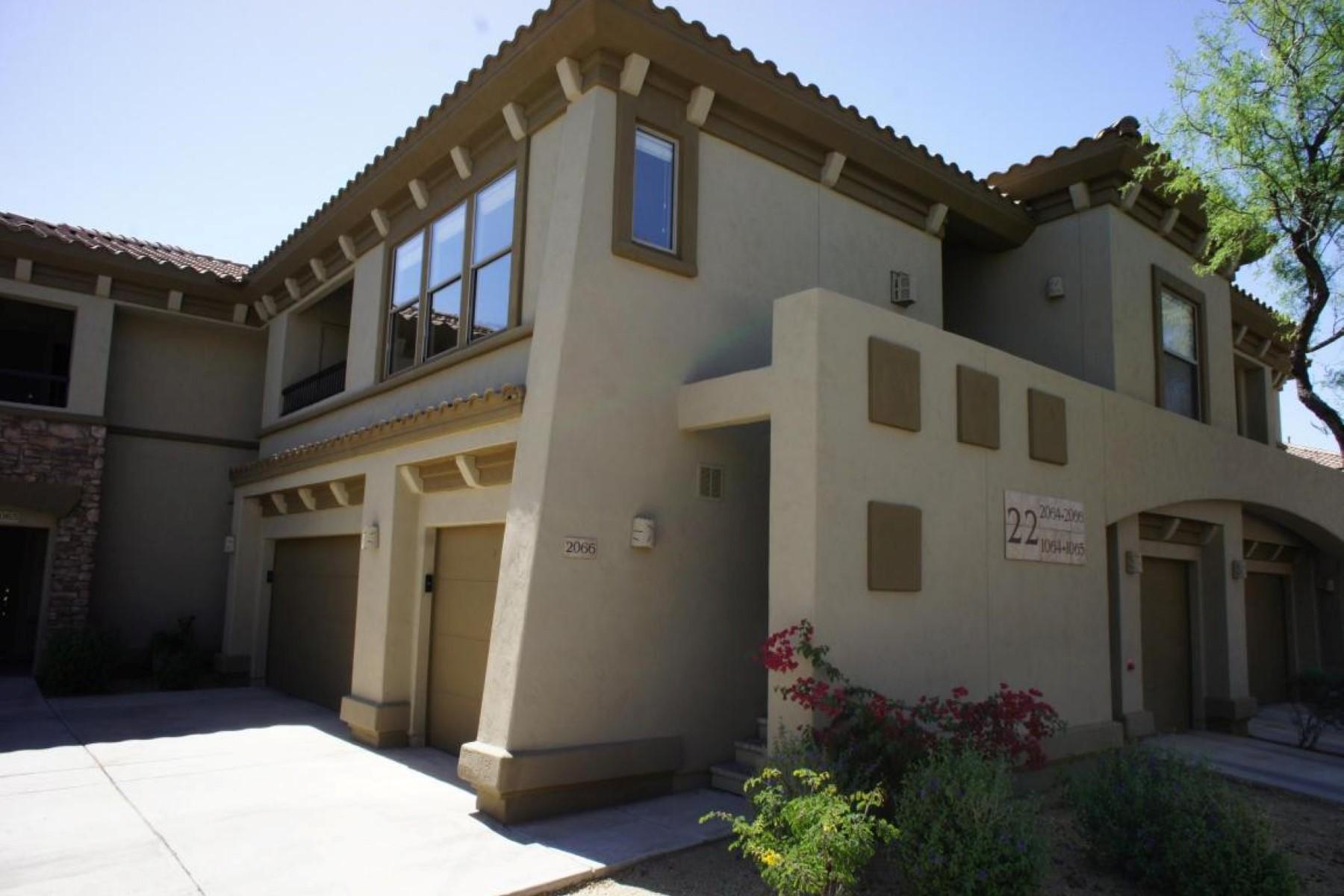 Wohnung für Verkauf beim Lovely home minutes away from the 101 19700 N 76th St #2066 Scottsdale, Arizona, 85255 Vereinigte Staaten