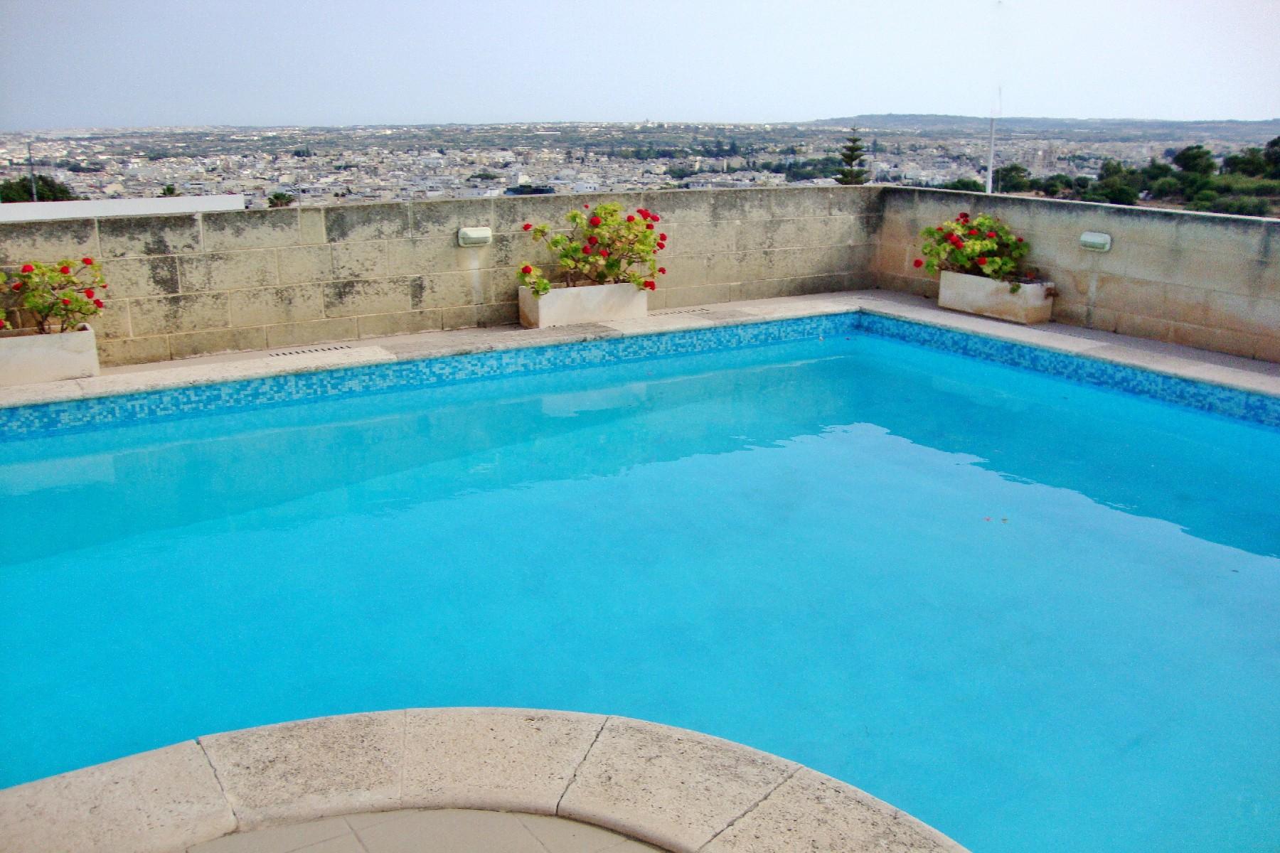 Malta Property for sale in Malta, Iklin