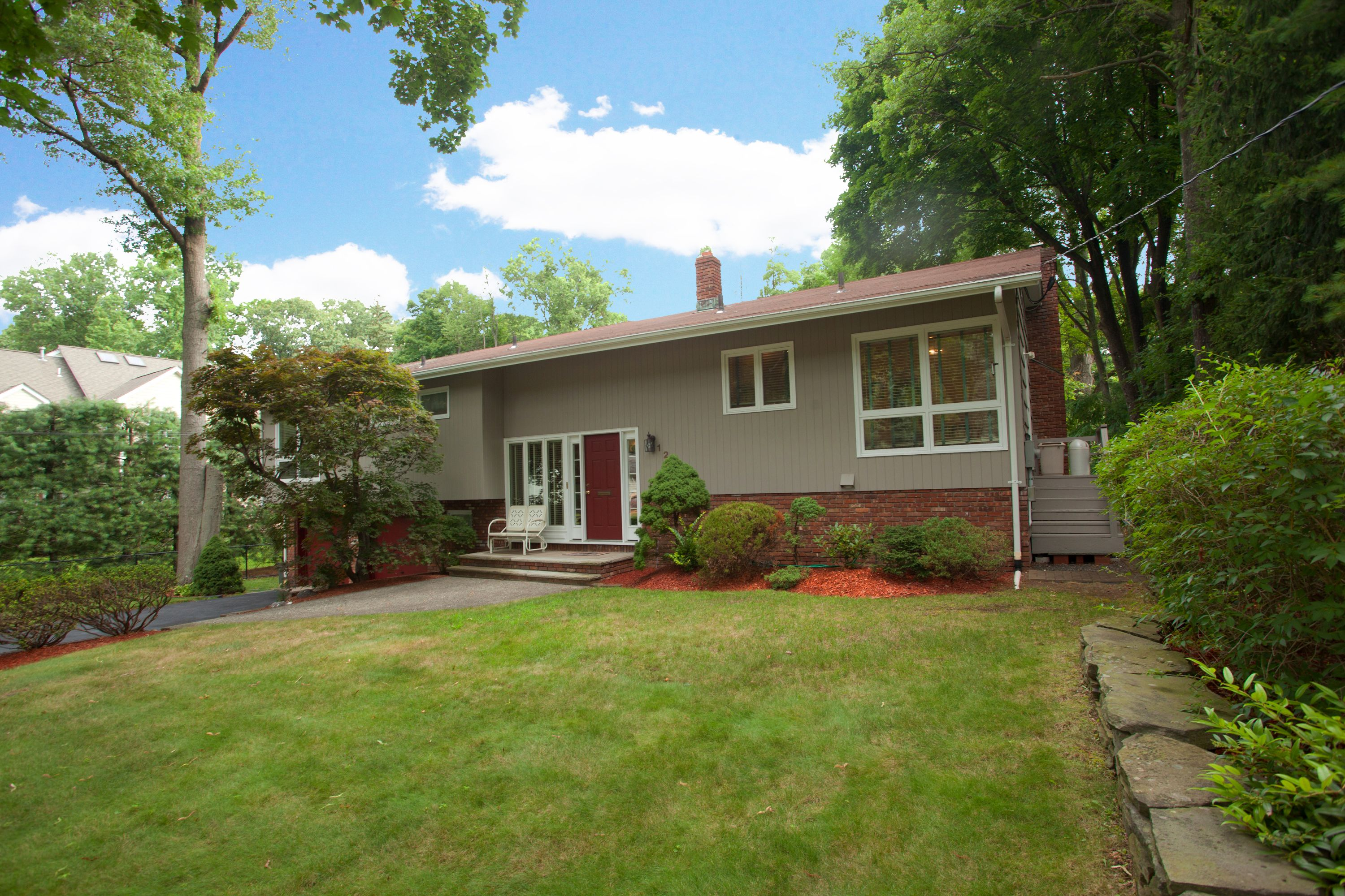 Property For Sale at UNSURPASSED LOCATION