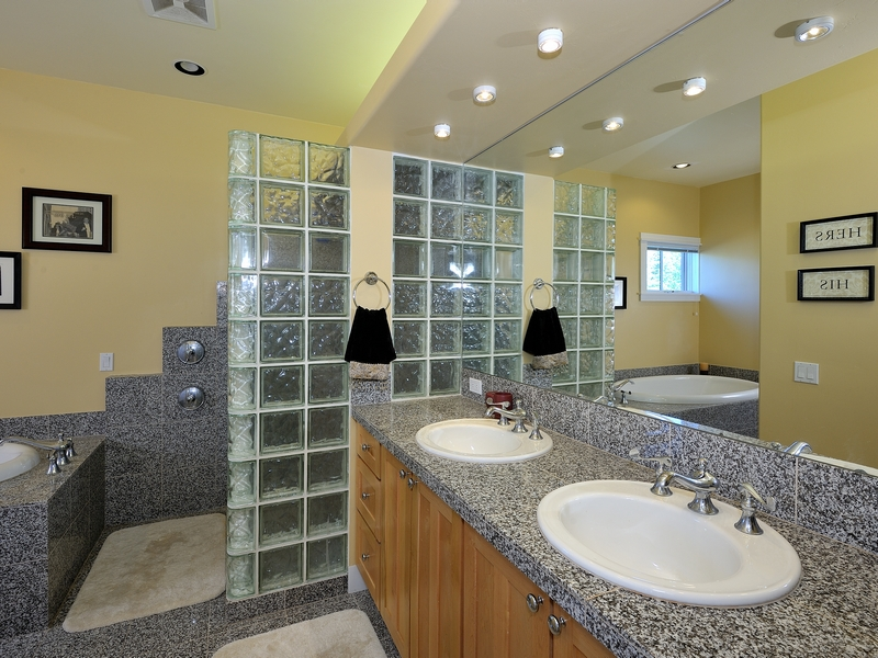 Additional photo for property listing at Tuscany in Sun Valley 115 Highlands Dr 太阳谷, 爱达荷州 83353 美国