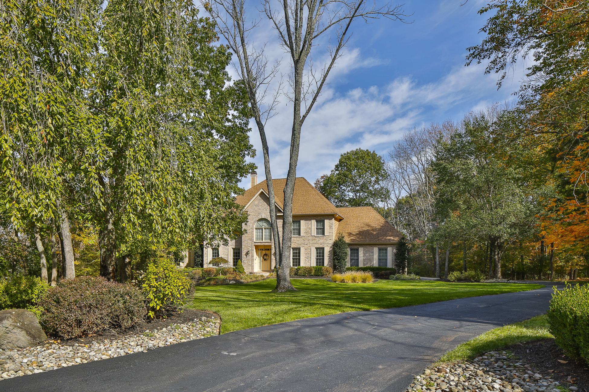 sales property at Best In Show - Hopewell Township
