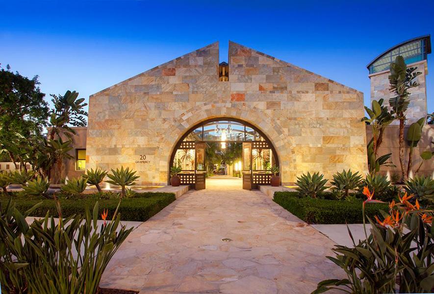 共管式独立产权公寓 为 销售 在 402 Rockefeller #314 Irvine, 加利福尼亚州 92612 美国