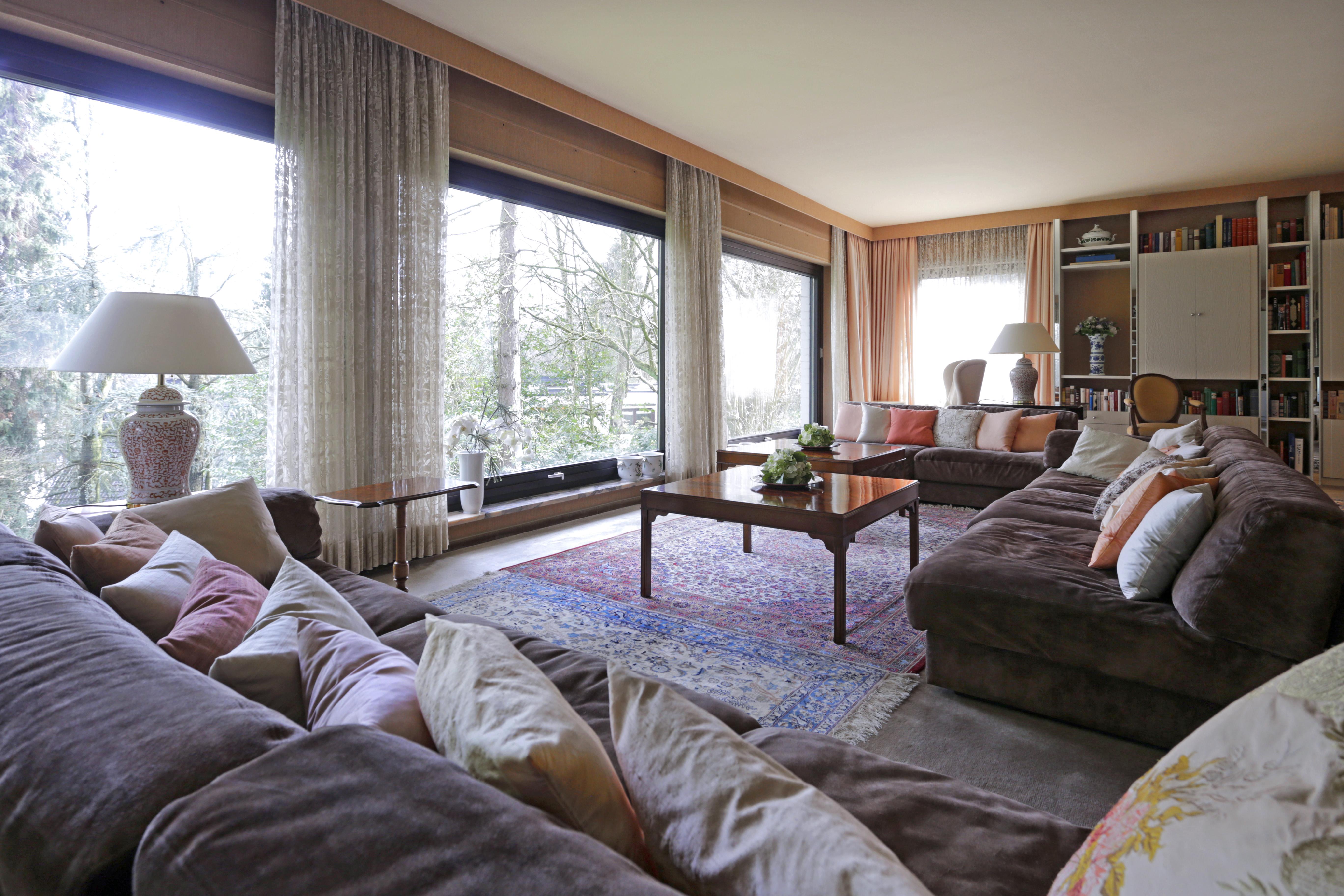 Property For Sale at Elegant Villa