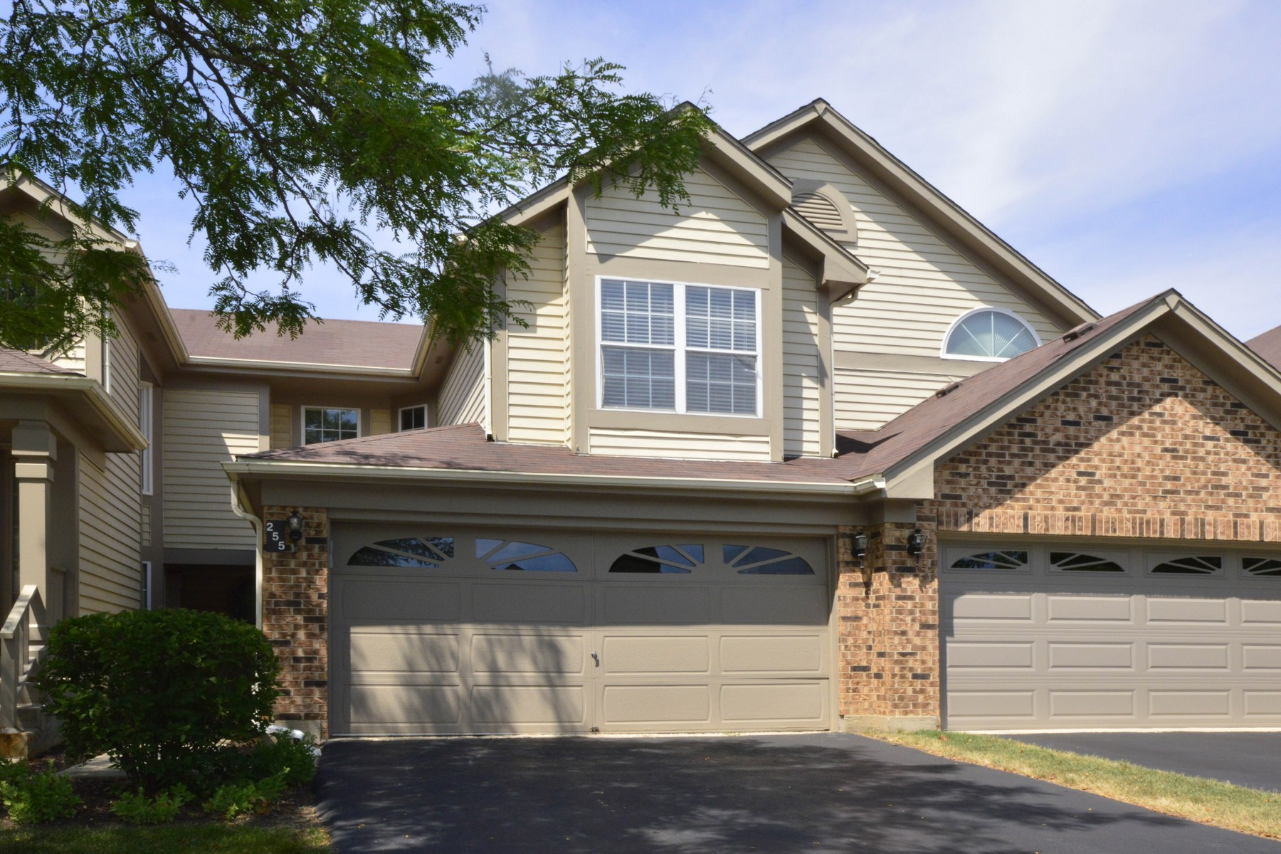 sales property at Simply Beautiful Move In Ready Townhome