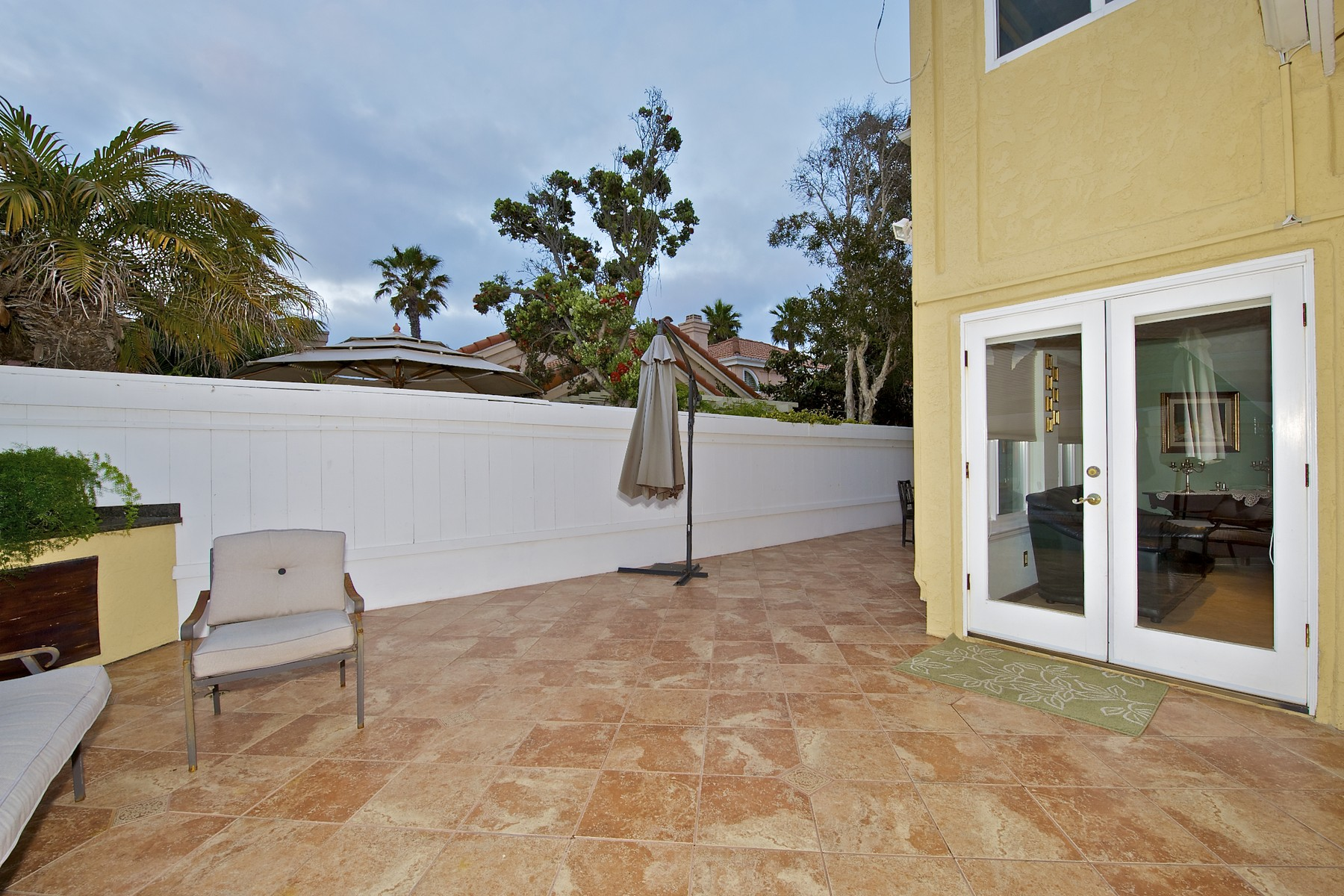 Additional photo for property listing at 52 Mardi Gras Road  Coronado, California 92118 Estados Unidos