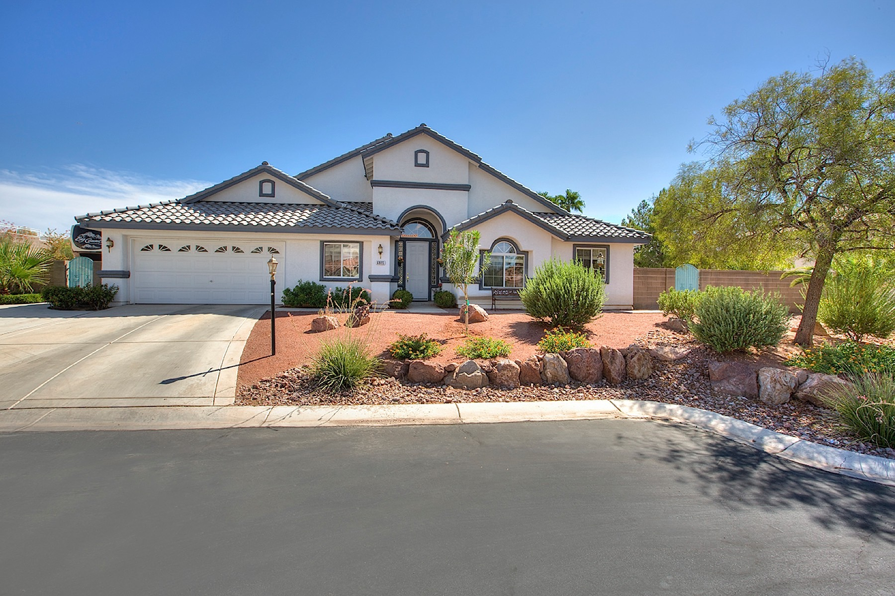 Property For Sale at 6885 Ancestrial Hills Ln