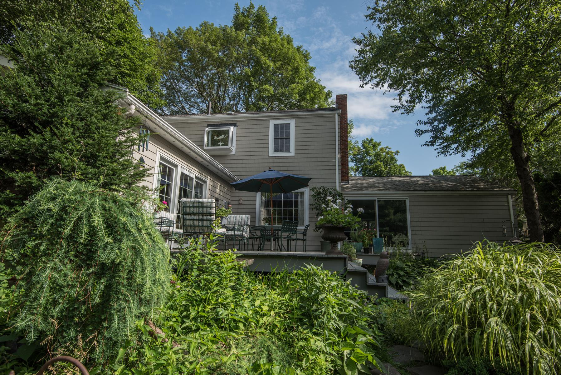 Property For Sale at 3 Snake Brook - Wayland