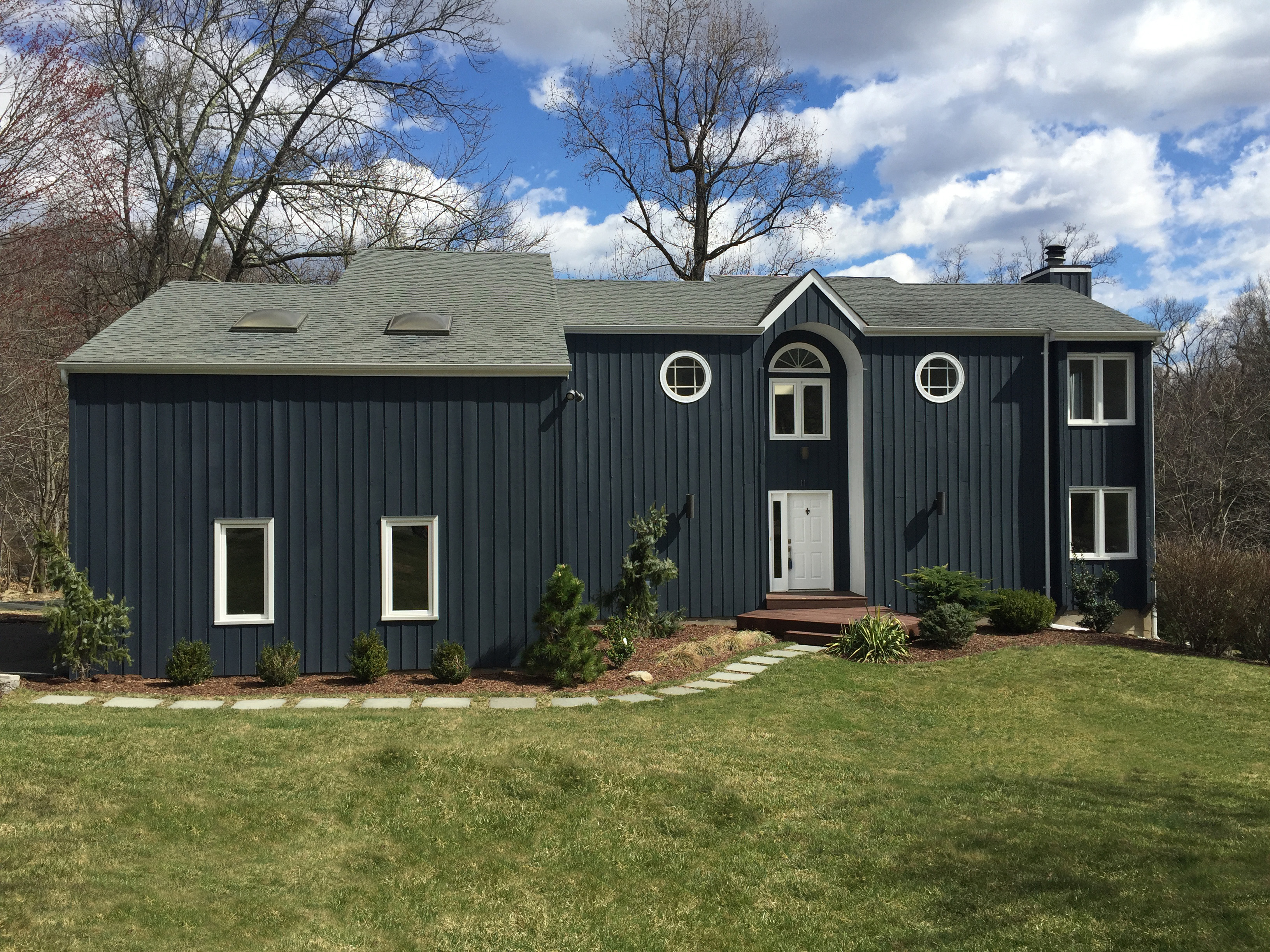 sales property at Totally Renovated Custom Home