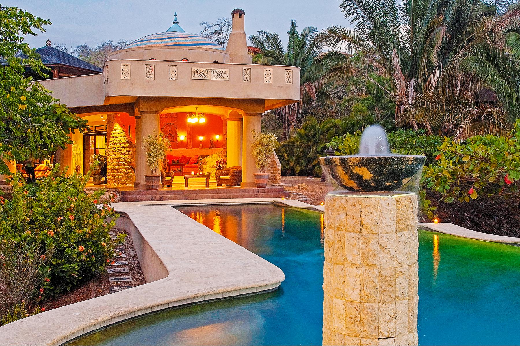Property For Sale at Hacienda Los Sueños