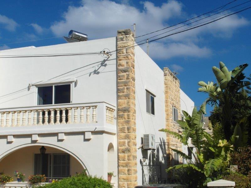 Property Of Luxury Swieqi Apartment