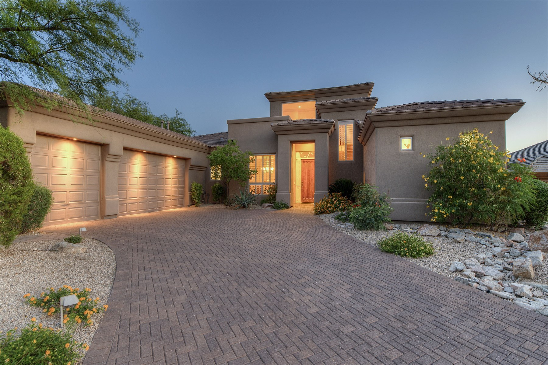 Property For Sale at A fabulous open floorplan surrounded by such high quality upgrades.