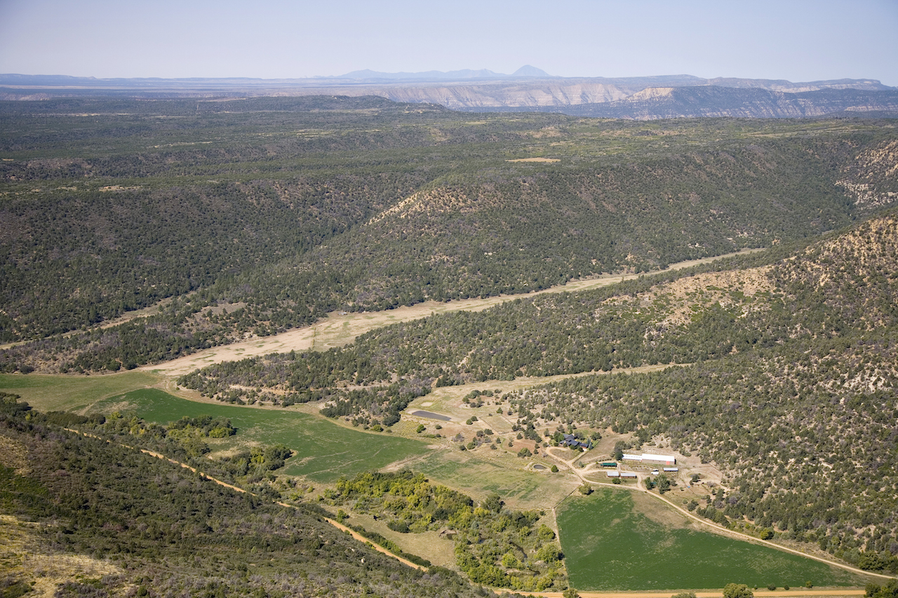 Property For Sale at Wild Water Ranch