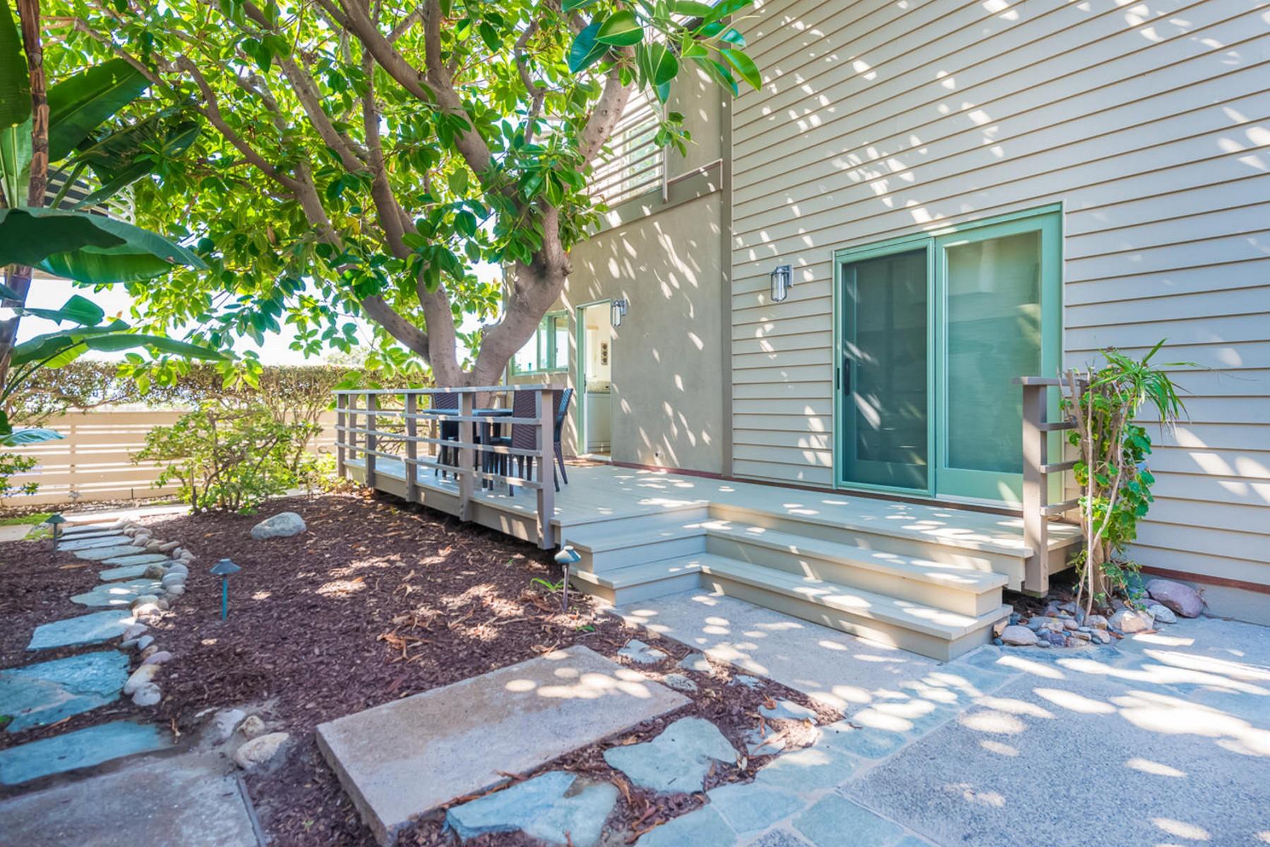 Property Of 227 Nautilus Street