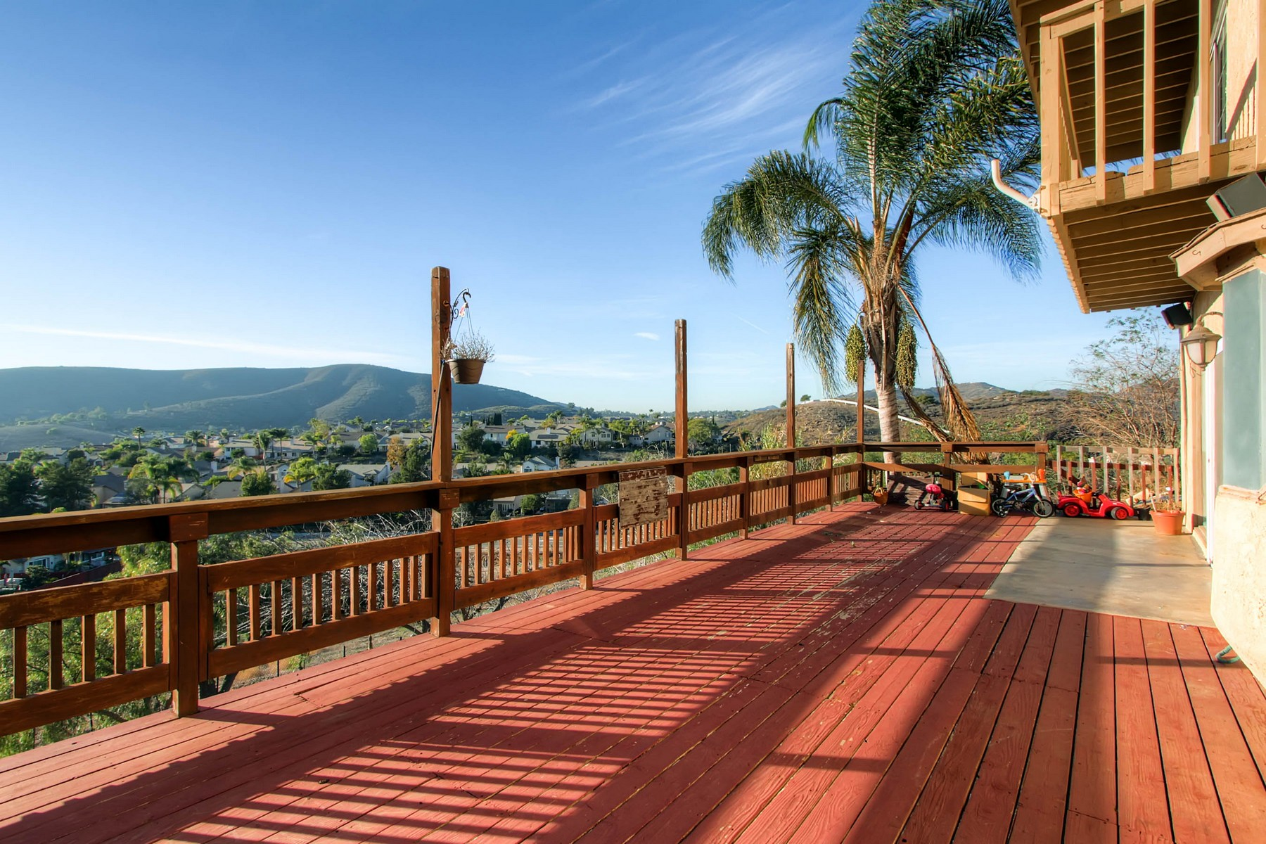 Property For Sale at San Marcos, California