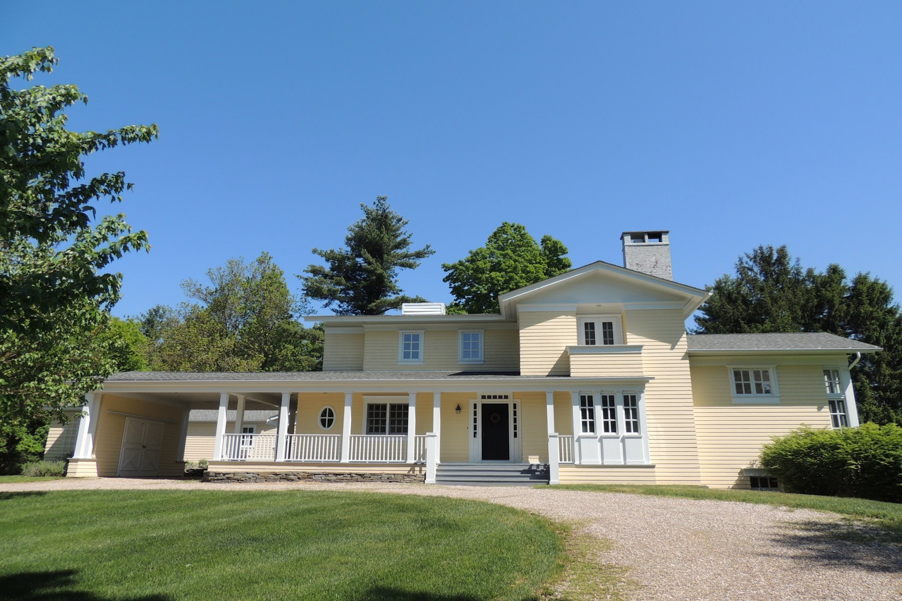 Property For Sale at Halcyon Homestead