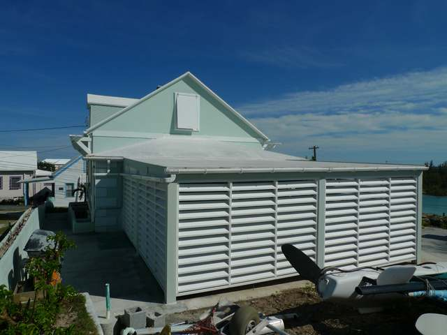 Additional photo for property listing at Harbour View, Spanish Wells Spanish Wells, Eleuthera Bahamas