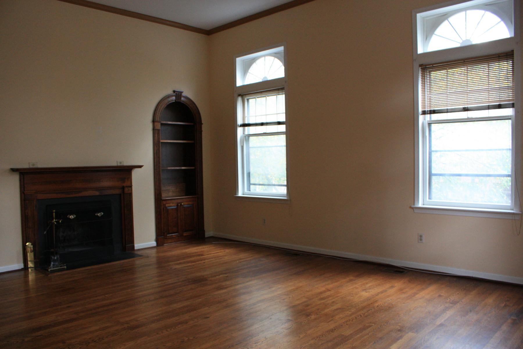 Property Of 2331 9th Street S, Arlington