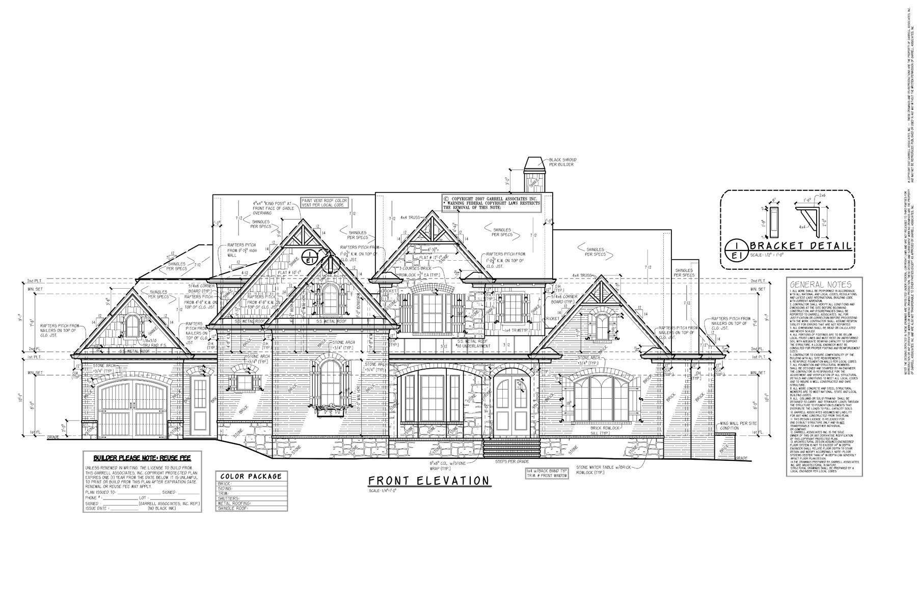 Nhà ở một gia đình vì Bán tại Custom Build Opportunity In Prime Sandy Springs Location 6306 Vernon Woods Drive Sandy Springs, Georgia 30328 Hoa Kỳ