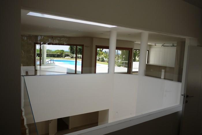 Property Of Beautiful Villa on the sea