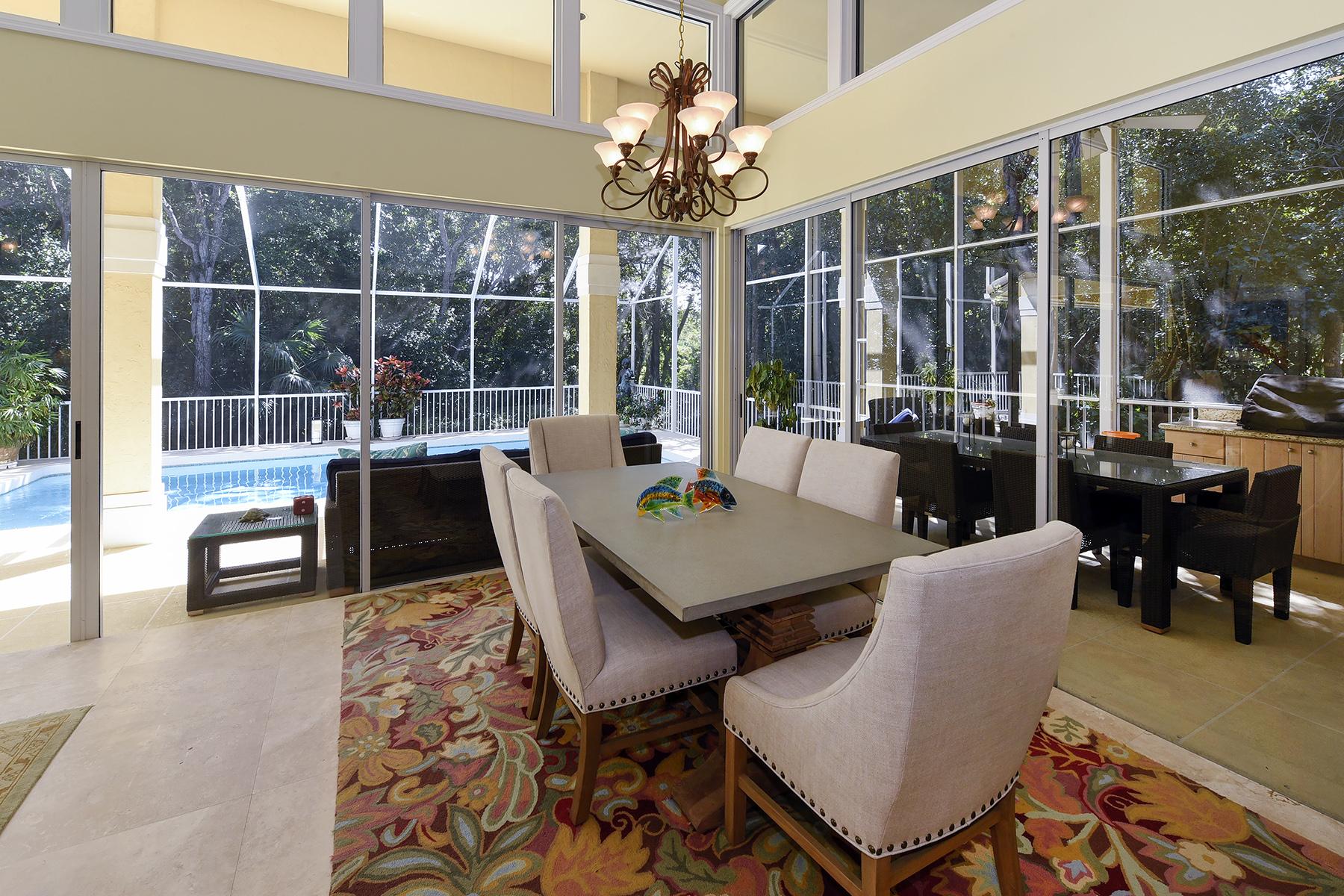 sales property at Tropical Hideaway at Ocean Reef