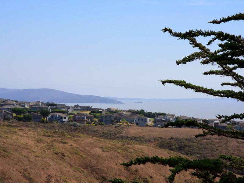 Land for Sale at 270 Cutlass Court Bodega Bay, California 94923 United States