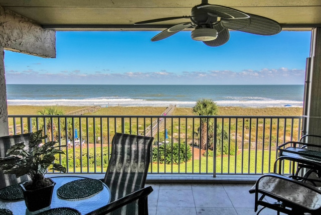 Property For Sale at 302 Atlantis on Amelia