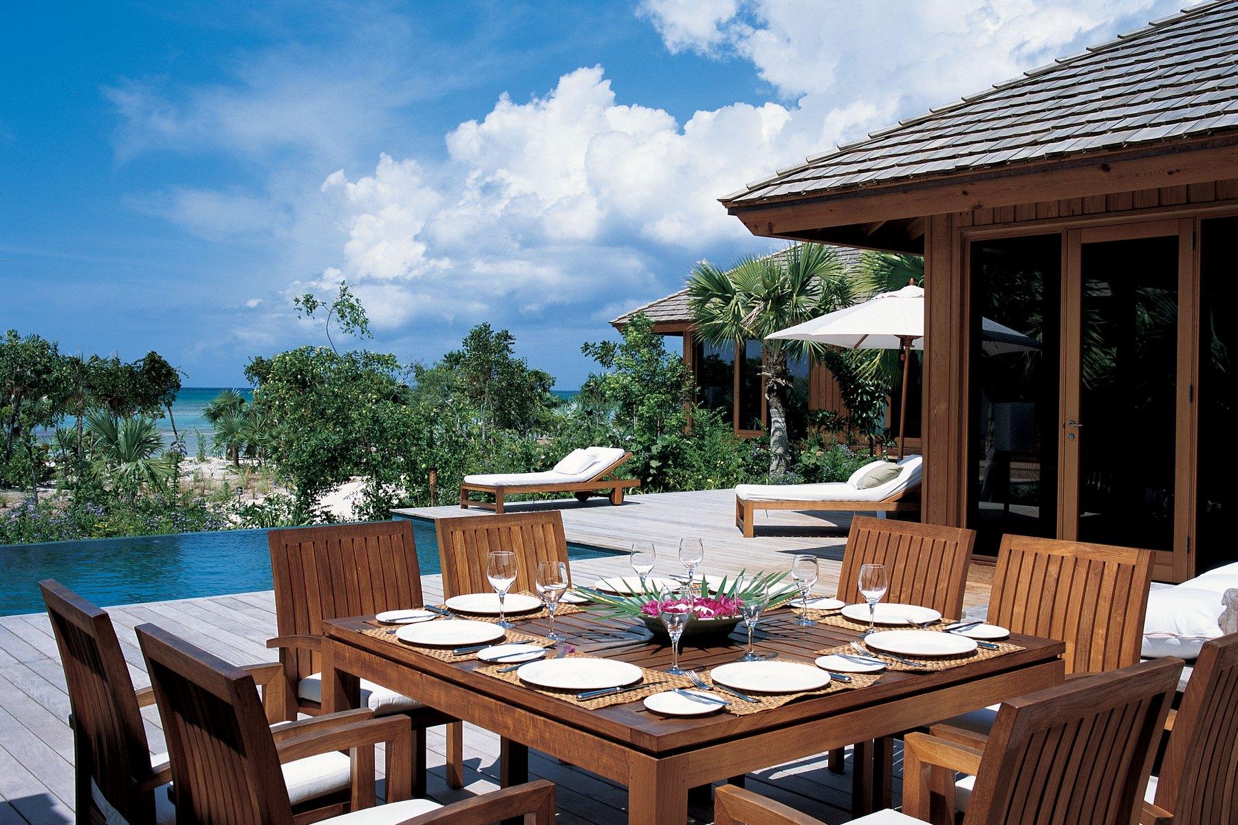 rentals property at Dhyani Villa   Vacation Rental