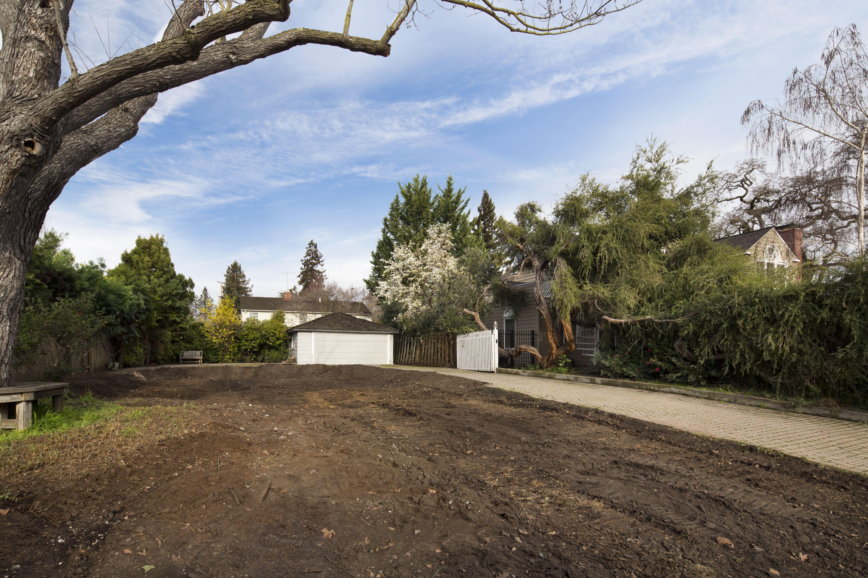 Casa Unifamiliar por un Venta en 2257 Bryant Street, PALO ALTO Palo Alto, California 94301 Estados Unidos