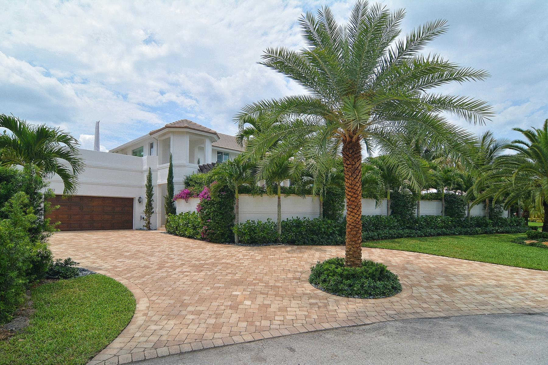 Nhà ở một gia đình vì Bán tại 11992 SE Tiffany Way Rolling Hills, Tequesta, Florida 33469 Hoa Kỳ