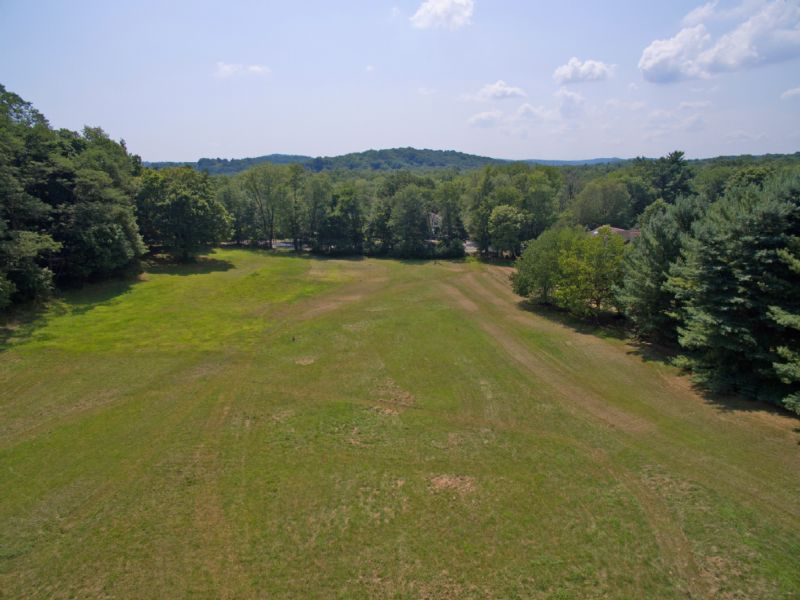 Land for Sale at Land 171-173 B Lake Road Morris Township, New Jersey 07960 United States