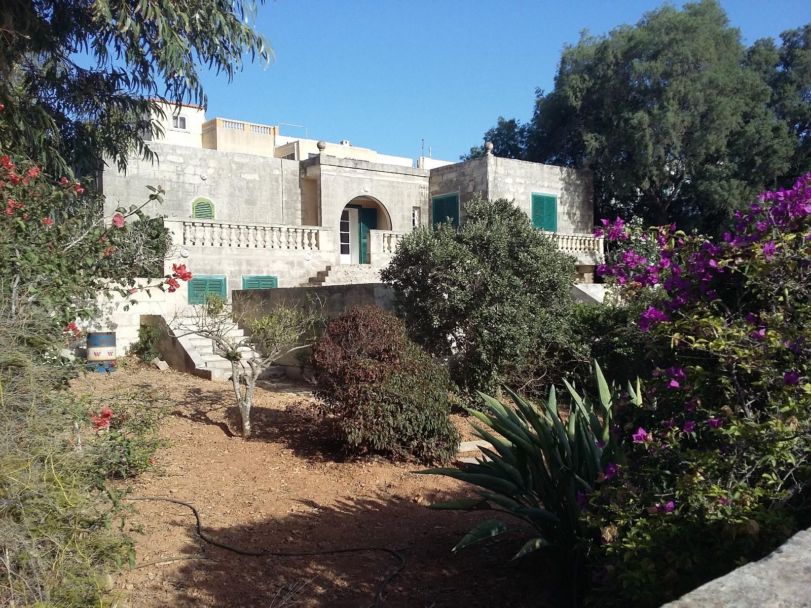 Malta Property for sale in Malta, Madliena