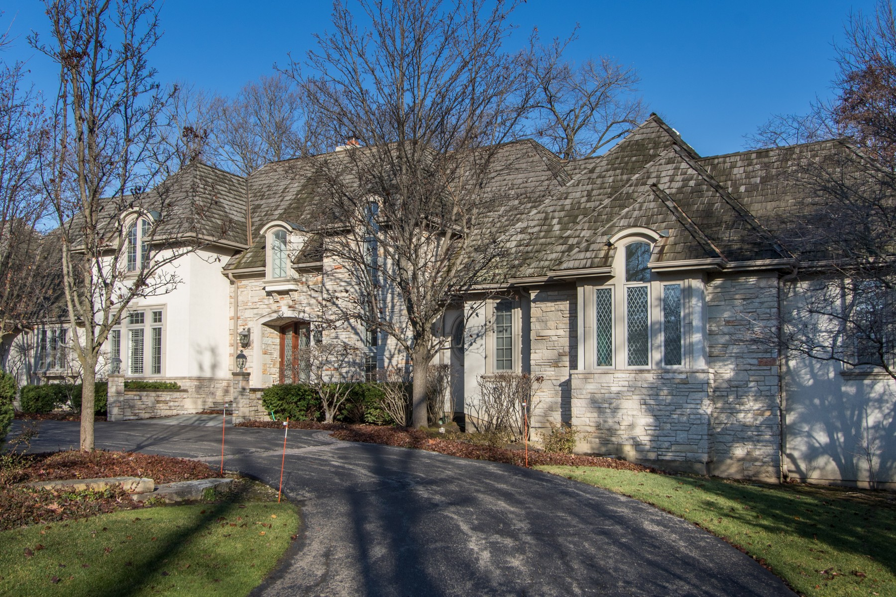 sales property at Exquisite Custom East Highland Park Home