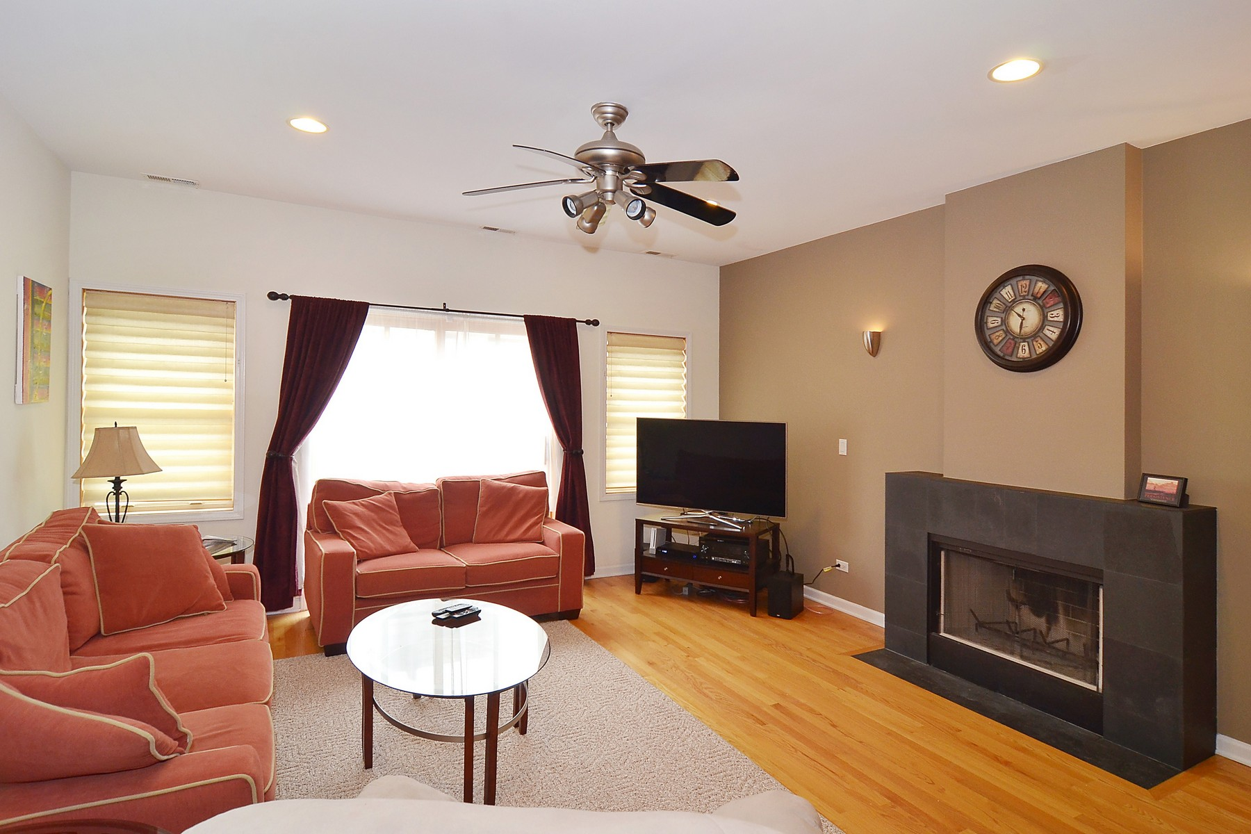 sales property at Huge Two Bed in the Heart of Bucktown!