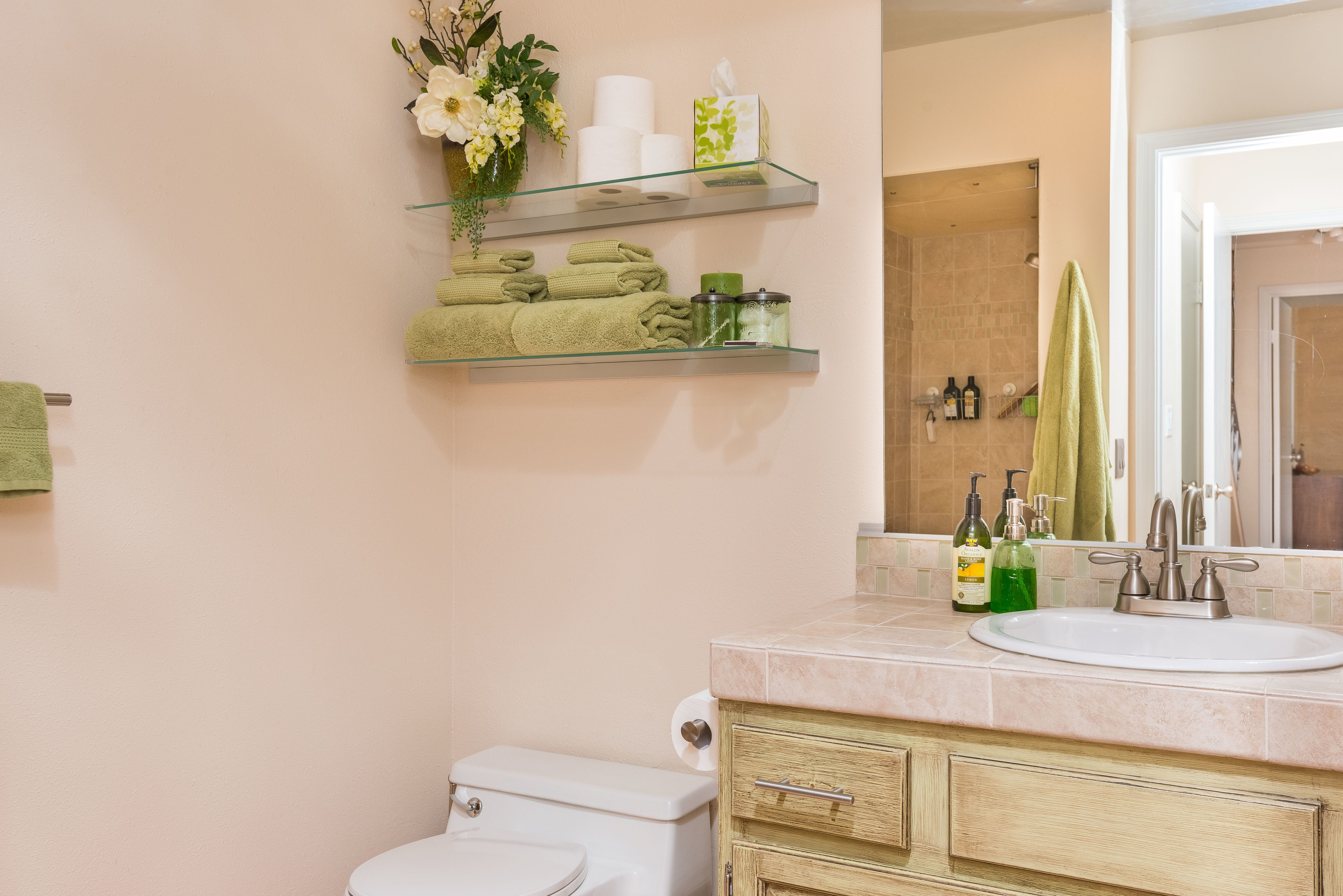 Additional photo for property listing at 3747 Keating St  圣地亚哥, 加利福尼亚州 92110 美国