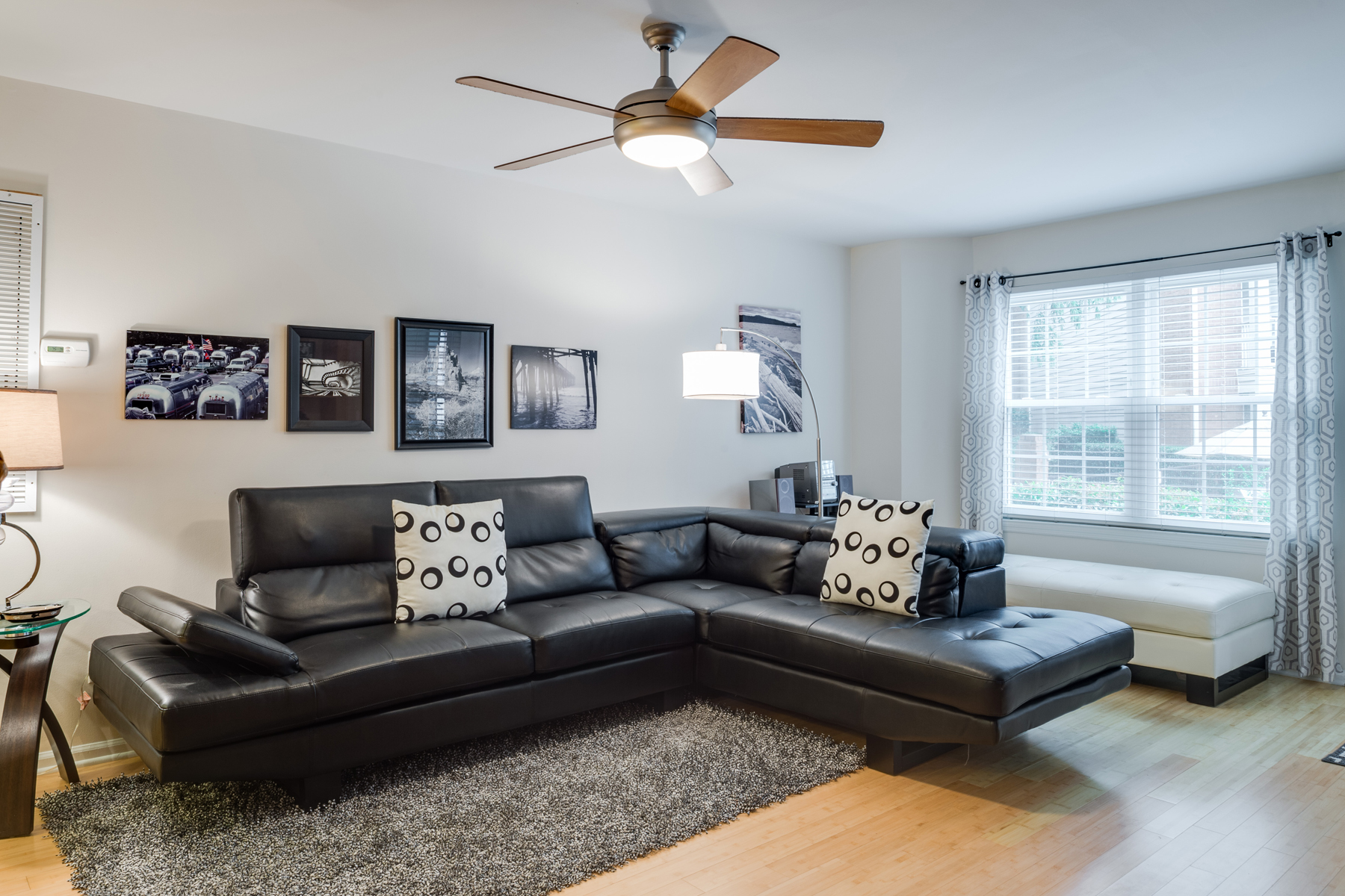 Property For Sale at Intown Living/Chastain Park