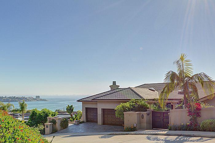Property For Sale at 8641 Ruette Monte Carlo
