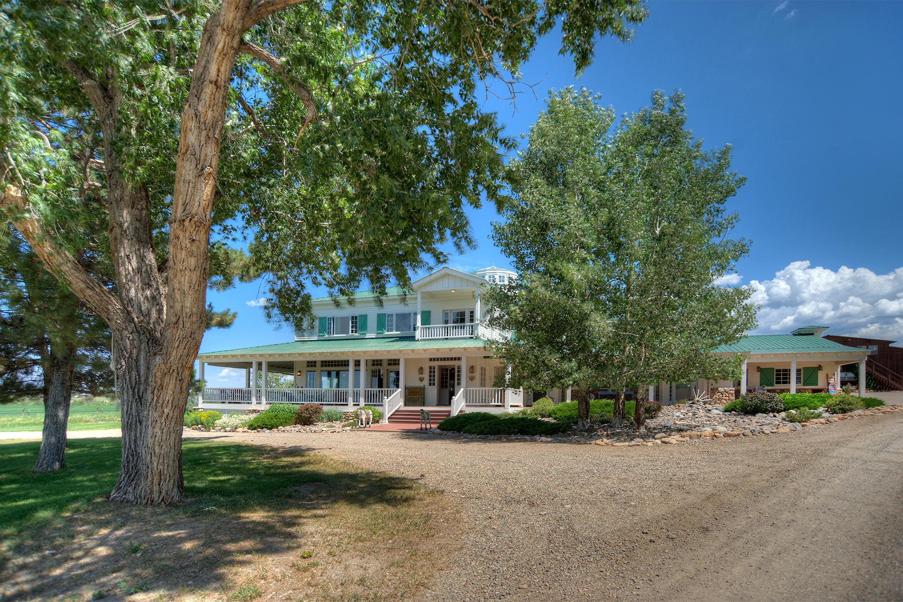 Property For Sale at Rancho Escalante