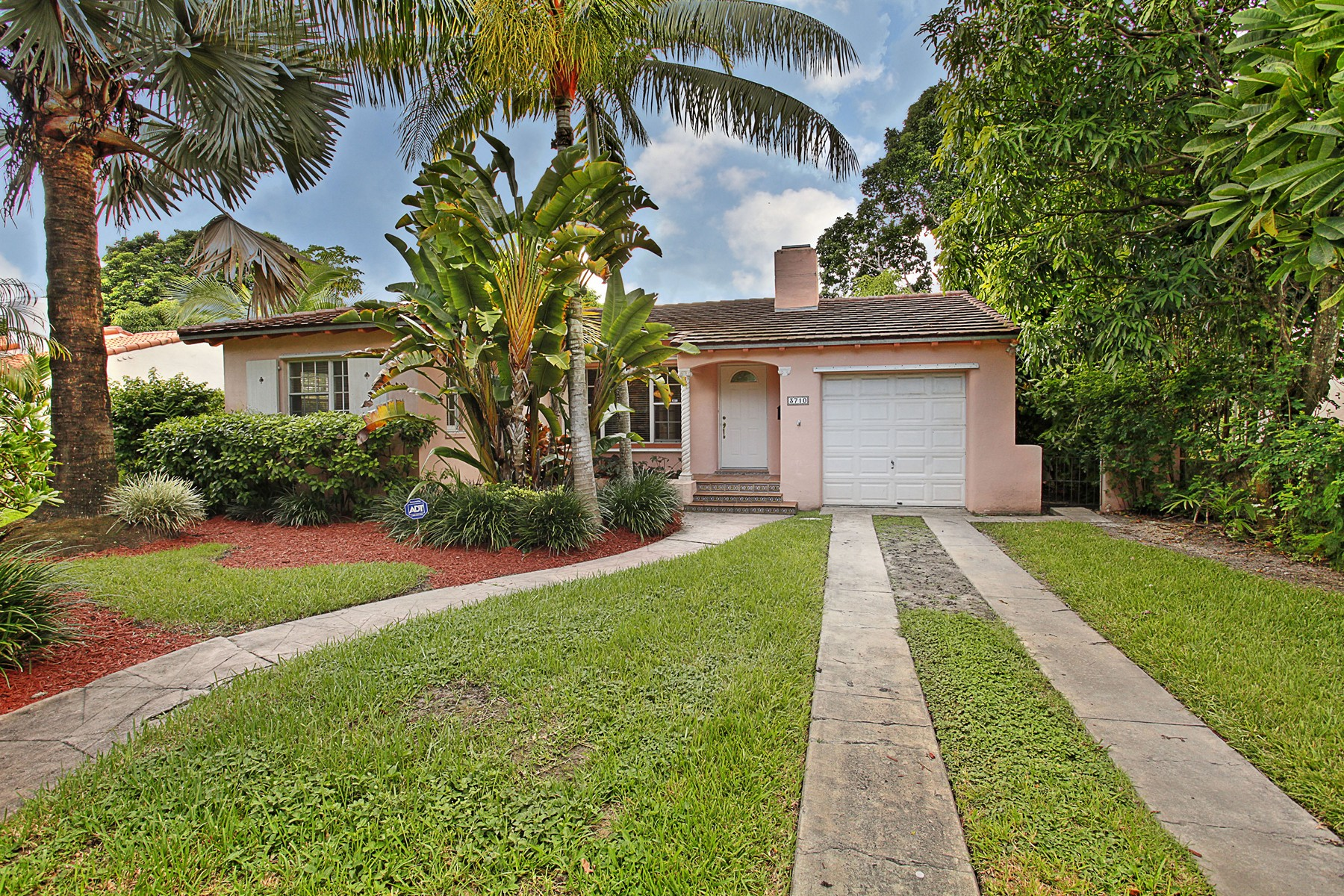 Property For Sale at 3710 Harlano St