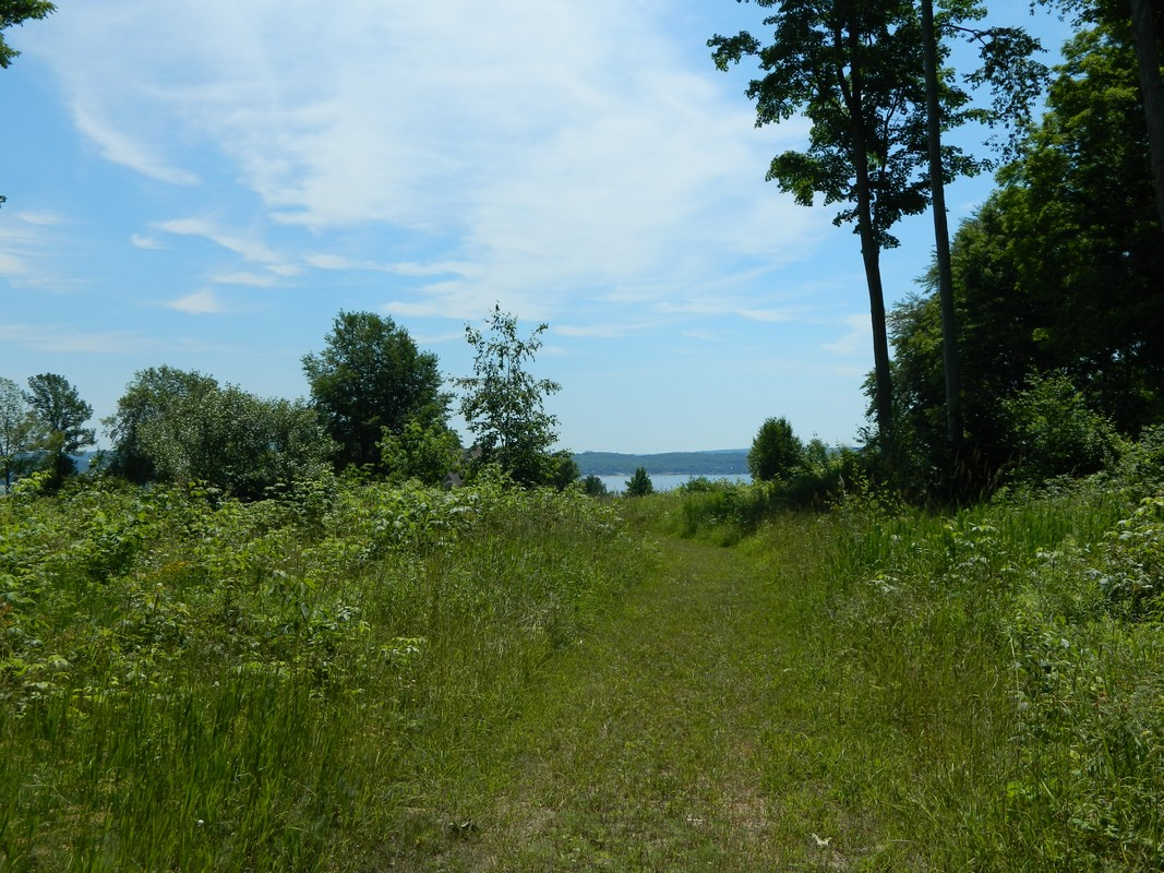 Property For Sale at 8125 East Ridge, Harbor Springs