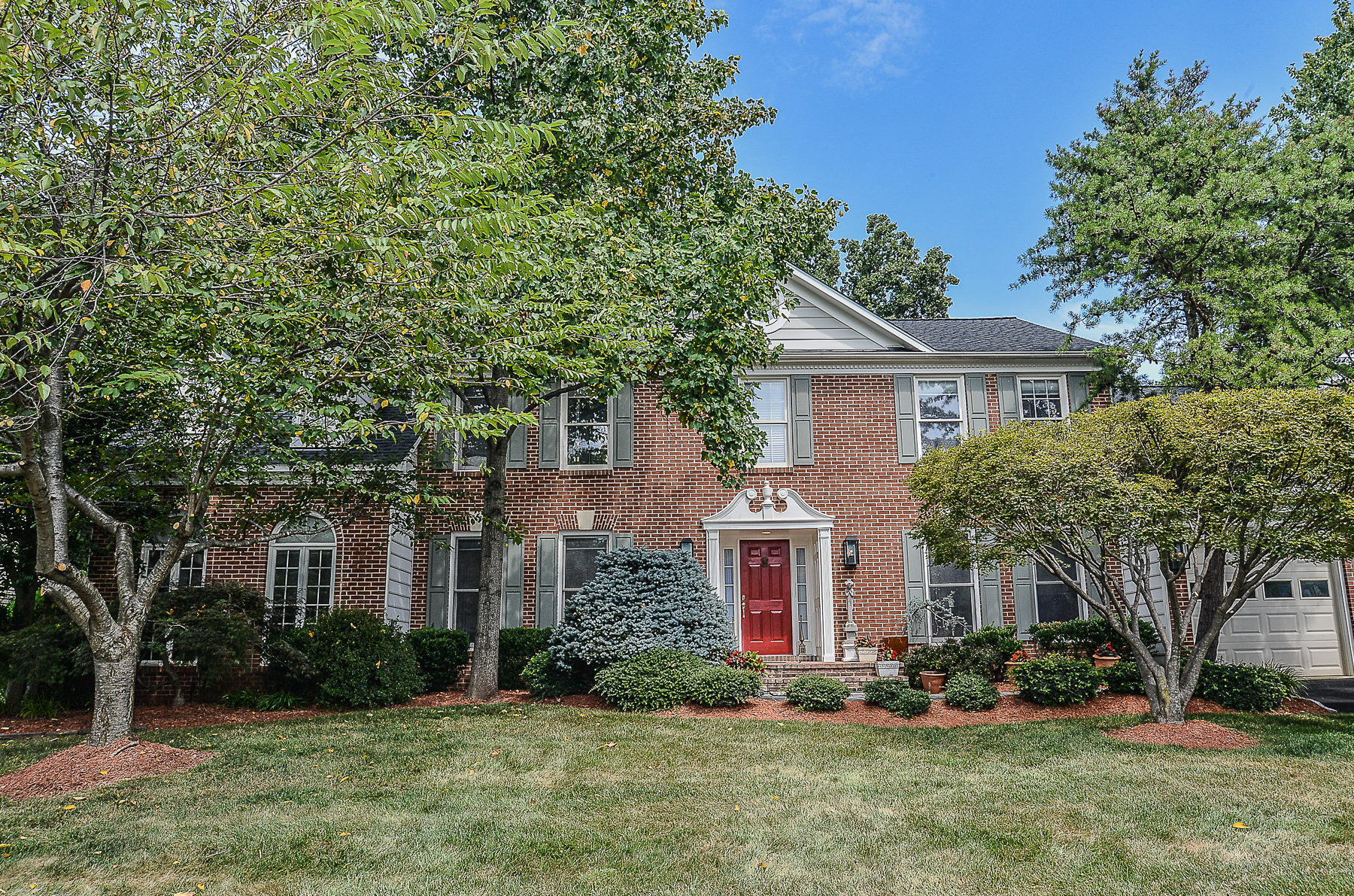 Single Family Home for Sale at 14812 Carona Drive, Silver Spring Silver Spring, Maryland 20905 United States