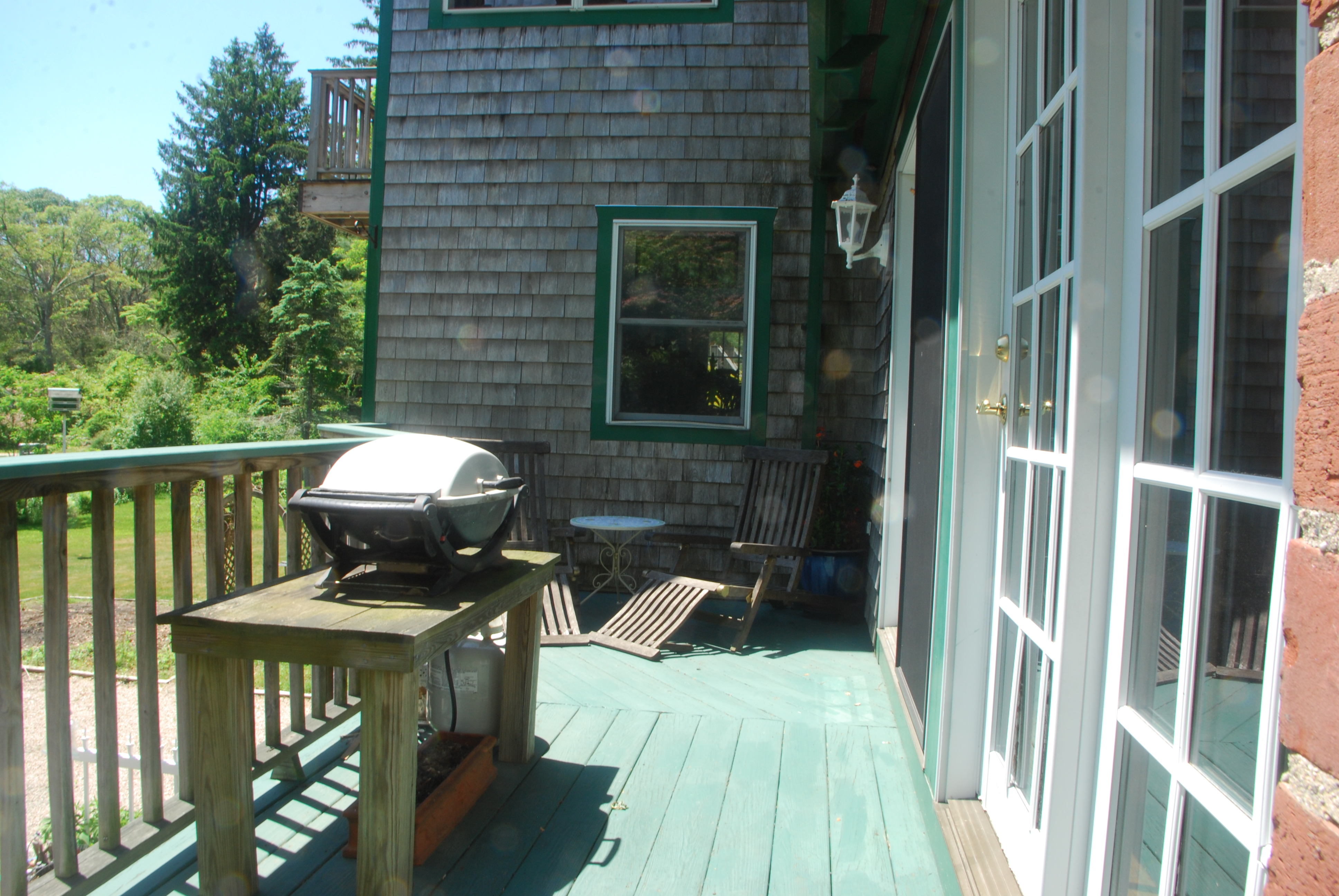 Additional photo for property listing at Post Road 740 Post Road South Kingstown, Rhode Island 02879 Estados Unidos
