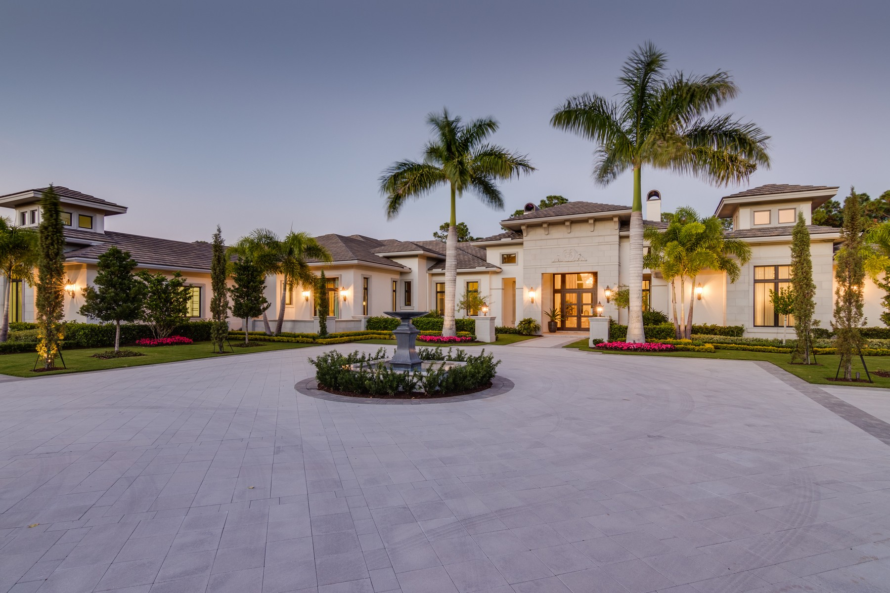 Additional photo for property listing at 12220 Tillinghast Circle  Palm Beach Gardens, Florida 33418 United States