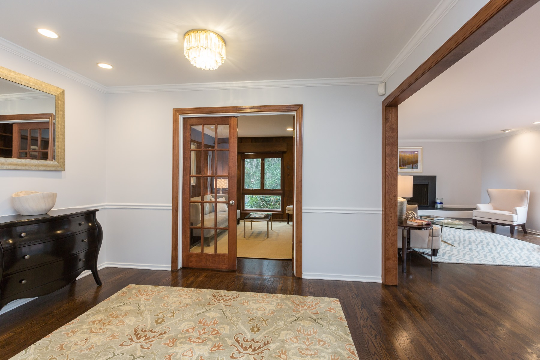 Additional photo for property listing at 8804 Quiet Stream, Potomac 8804 Quiet Stream Ct Potomac, Maryland 20854 United States