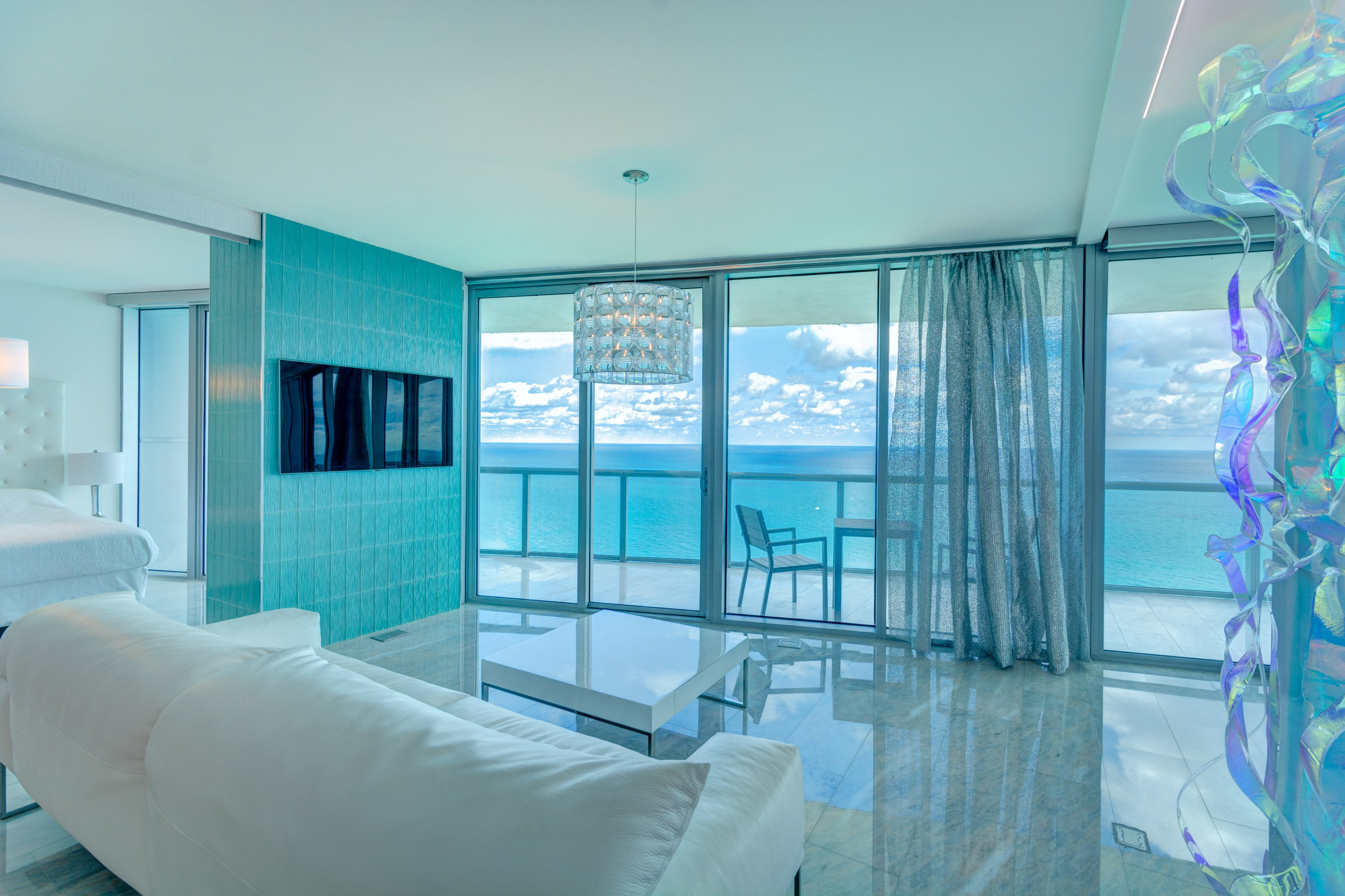 Property For Sale at Jade Beach