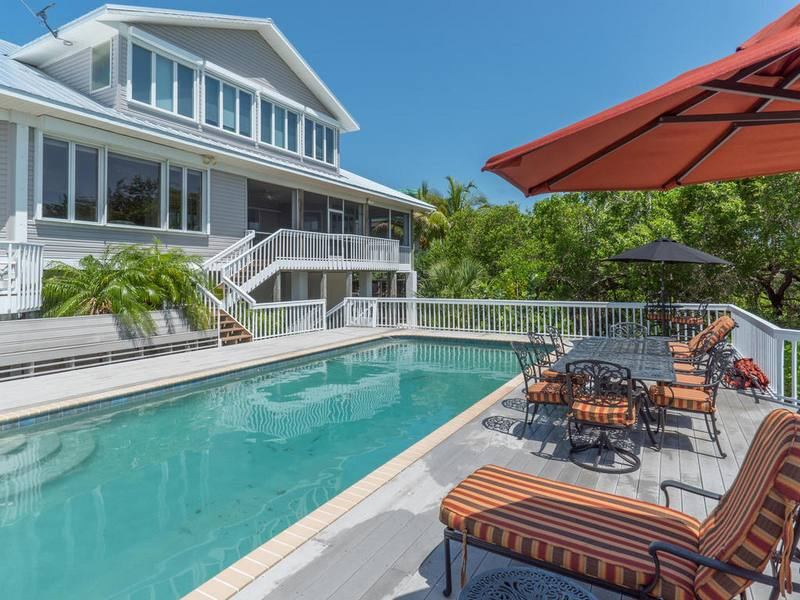 Property For Sale at 7 Peekins Cove