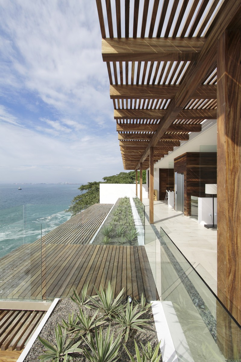 Property Of Casa Almare