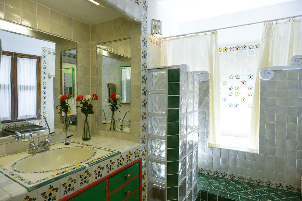 Additional photo for property listing at Suspiros Suspiros San Miguel De Allende, Guanajuato 37700 México
