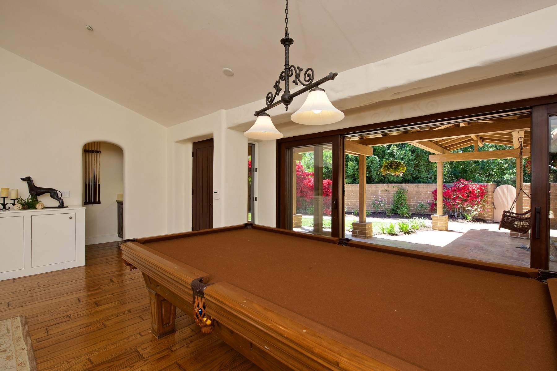 Additional photo for property listing at 6083 Mimulus  Rancho Santa Fe, Калифорния 92067 Соединенные Штаты